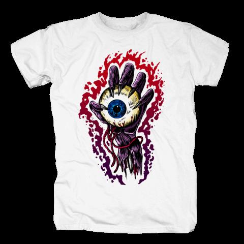 √Epic von Clayman Limited - T-Shirt jetzt im Clayman Ltd Shop